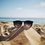 Gode tips til hvordan du spare penge på ferien