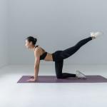 20 uundværlige tips til din træning