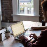 Begynderguide: Sådan skaber du en god URL-adresse