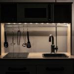 20 ting du skal bruge til dit barns legekøkken