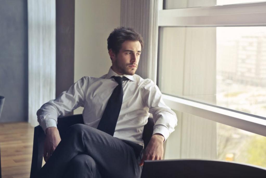 20 tips til bedre hygiejne som mand