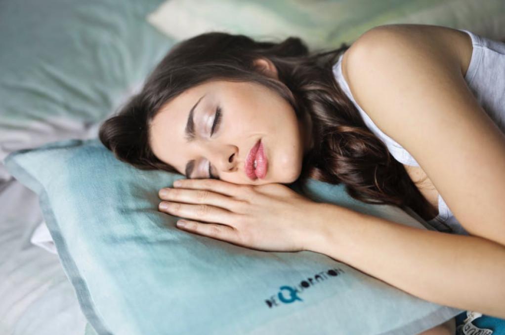 20 tips til bedre søvn